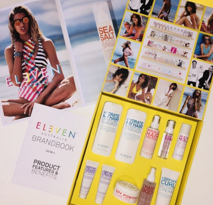 Eleven+Australia+Demo+box.jpg