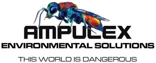 Ampulex Pest Control Top Rated Pest Professionals Ohio