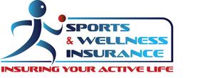 SportsWellness_Insurance_web.png