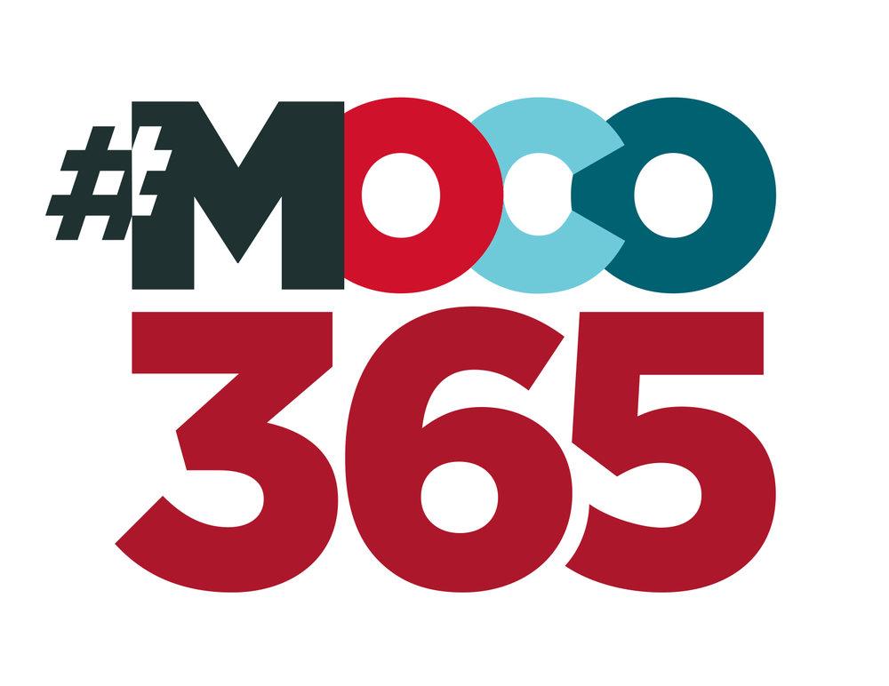 MoCo365.png