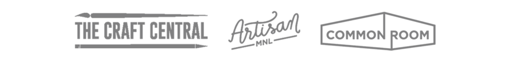 STORE LOGO2.png