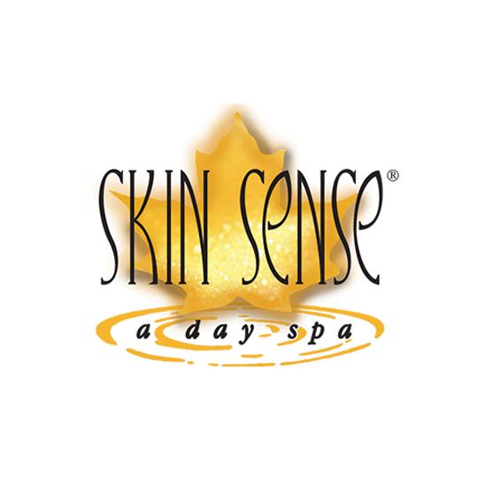 Skin Sense