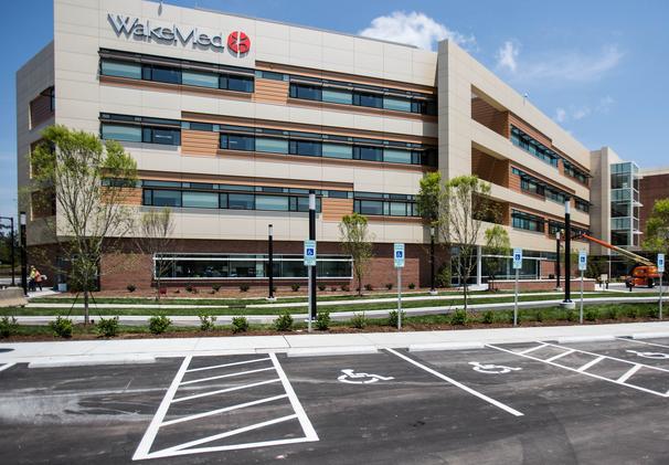 wakemed-womens-hospital-23-750xx4000-2250-0-209.jpg