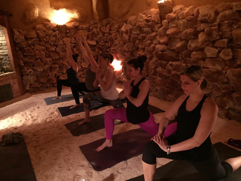 Salt Cave Yoga 1.jpg