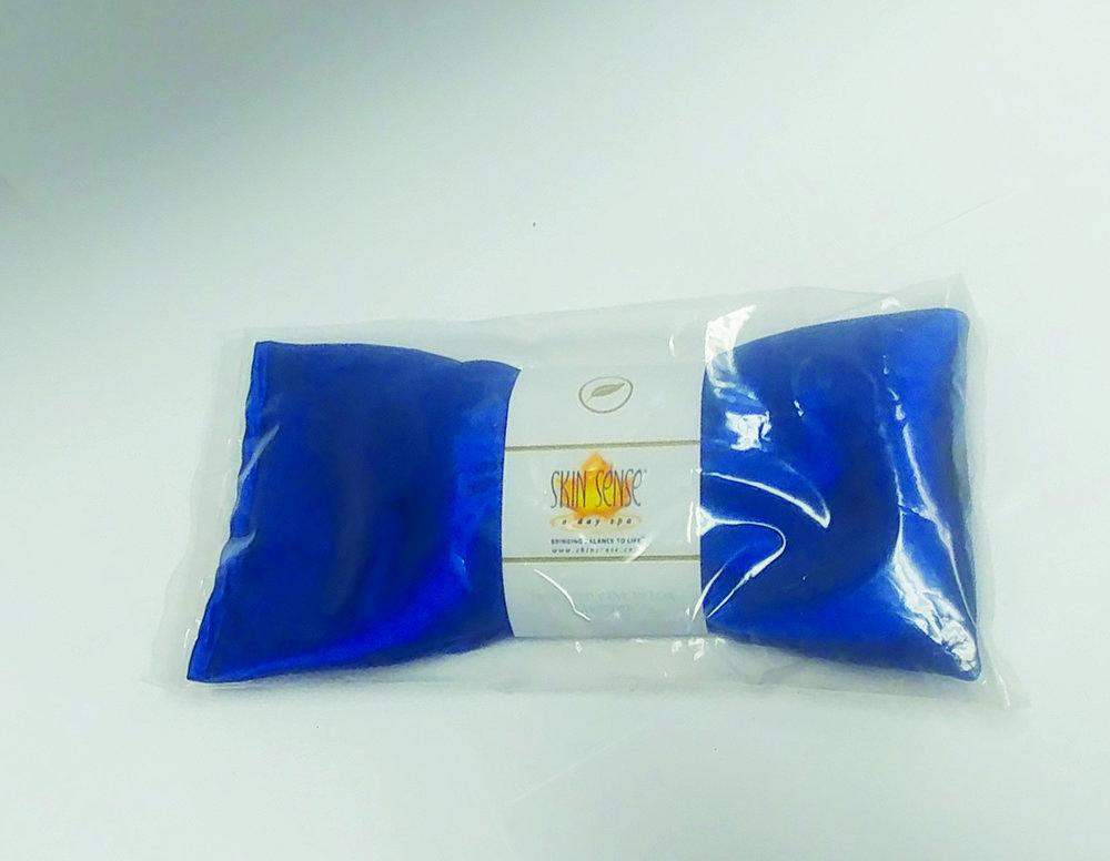 Skin Sense Tranquility Eye Pillow | $15.99