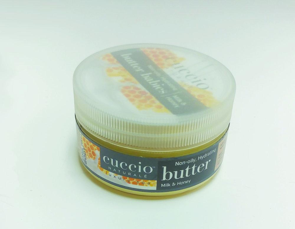 Cuccio Butter Babies | $7.50