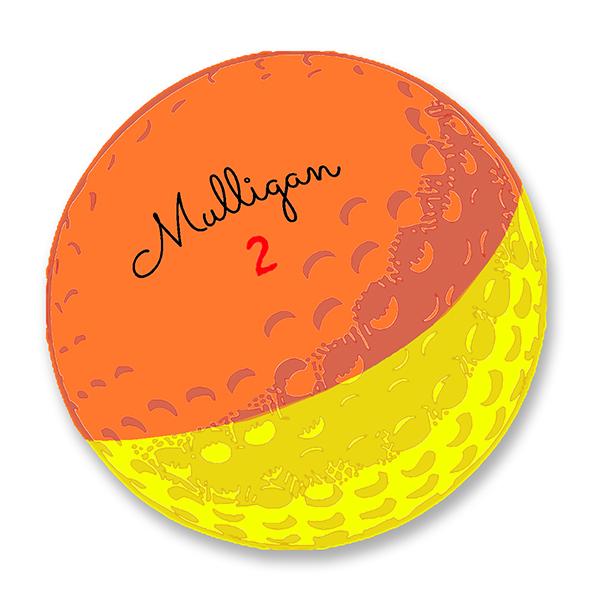 MulliganBallPing2.jpg