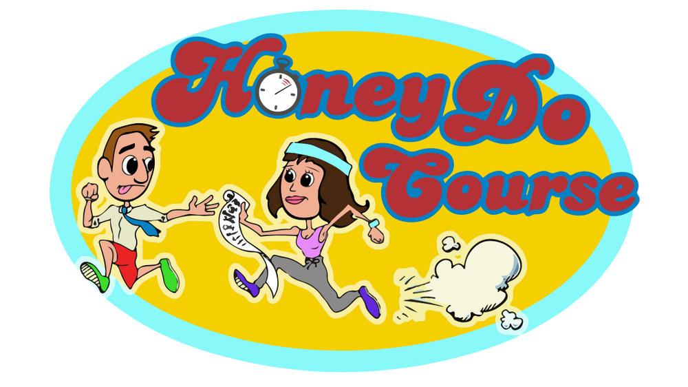 HoneyDo_Logo.jpg