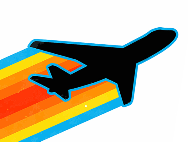 AeroplaneLogo12.jpg