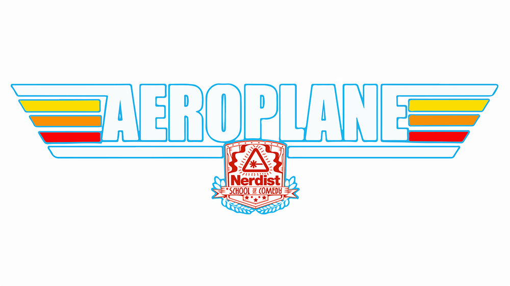 Aeroplane_TopGunLOGO.jpg