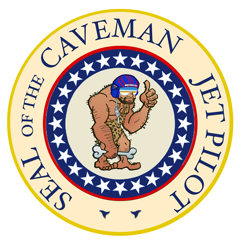 CavemanJP2Seal.jpg