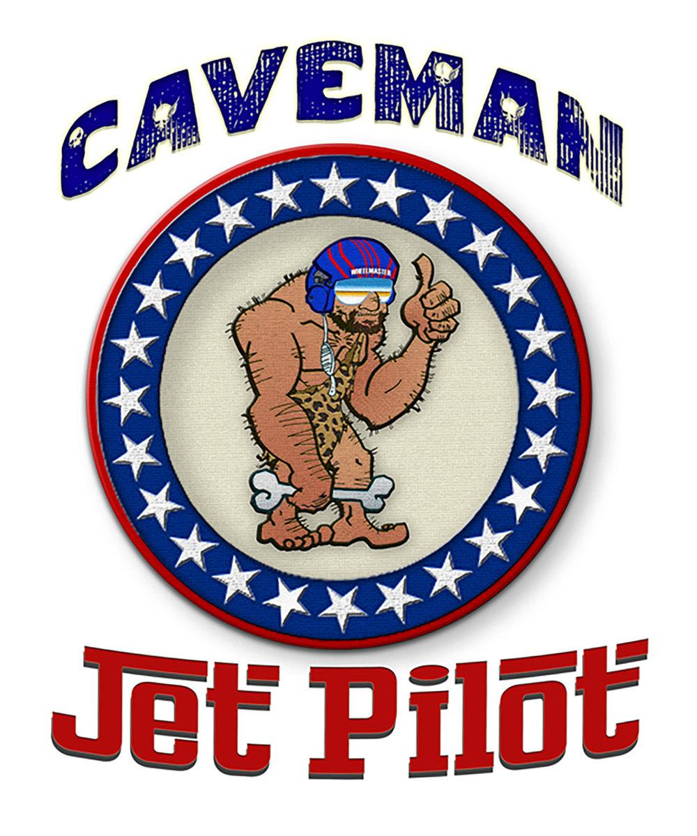 CavemanJPPoster1.jpg