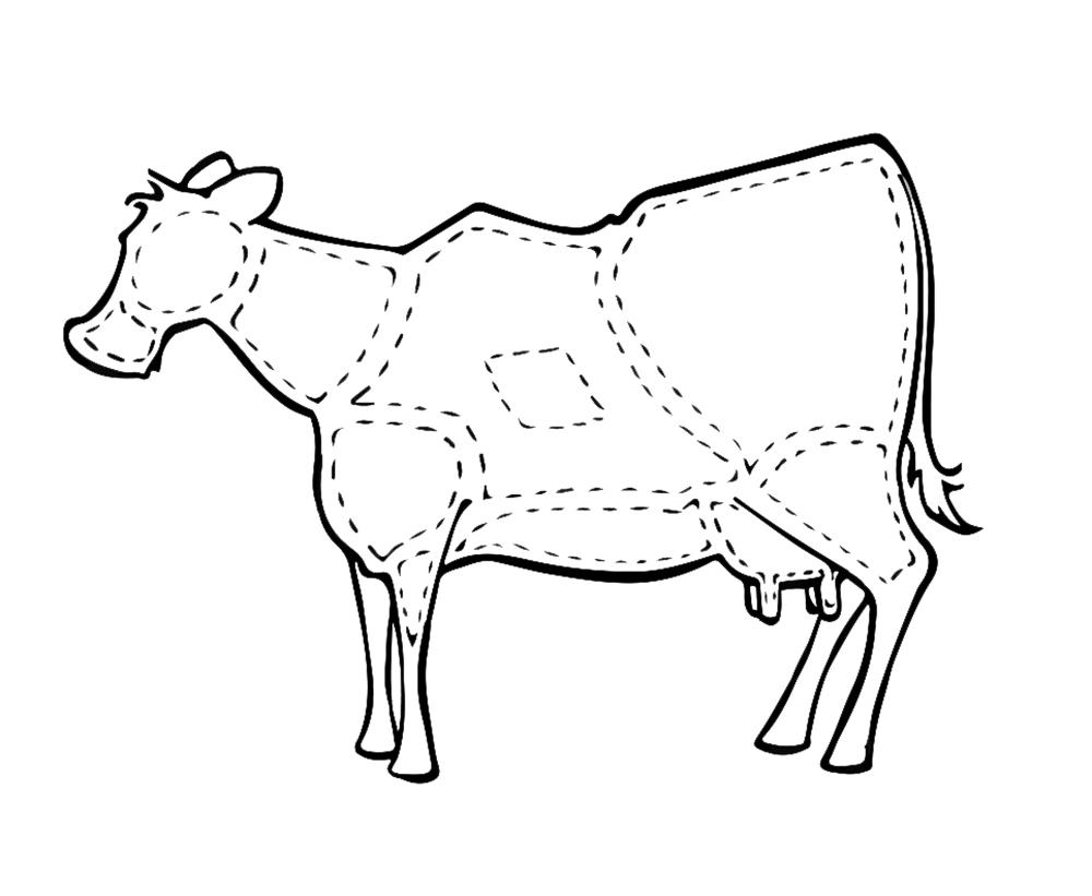 Cow_Segmented.jpg