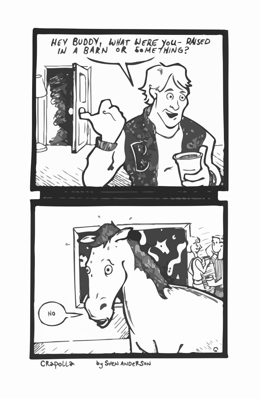 Crapolla_Comic.jpg