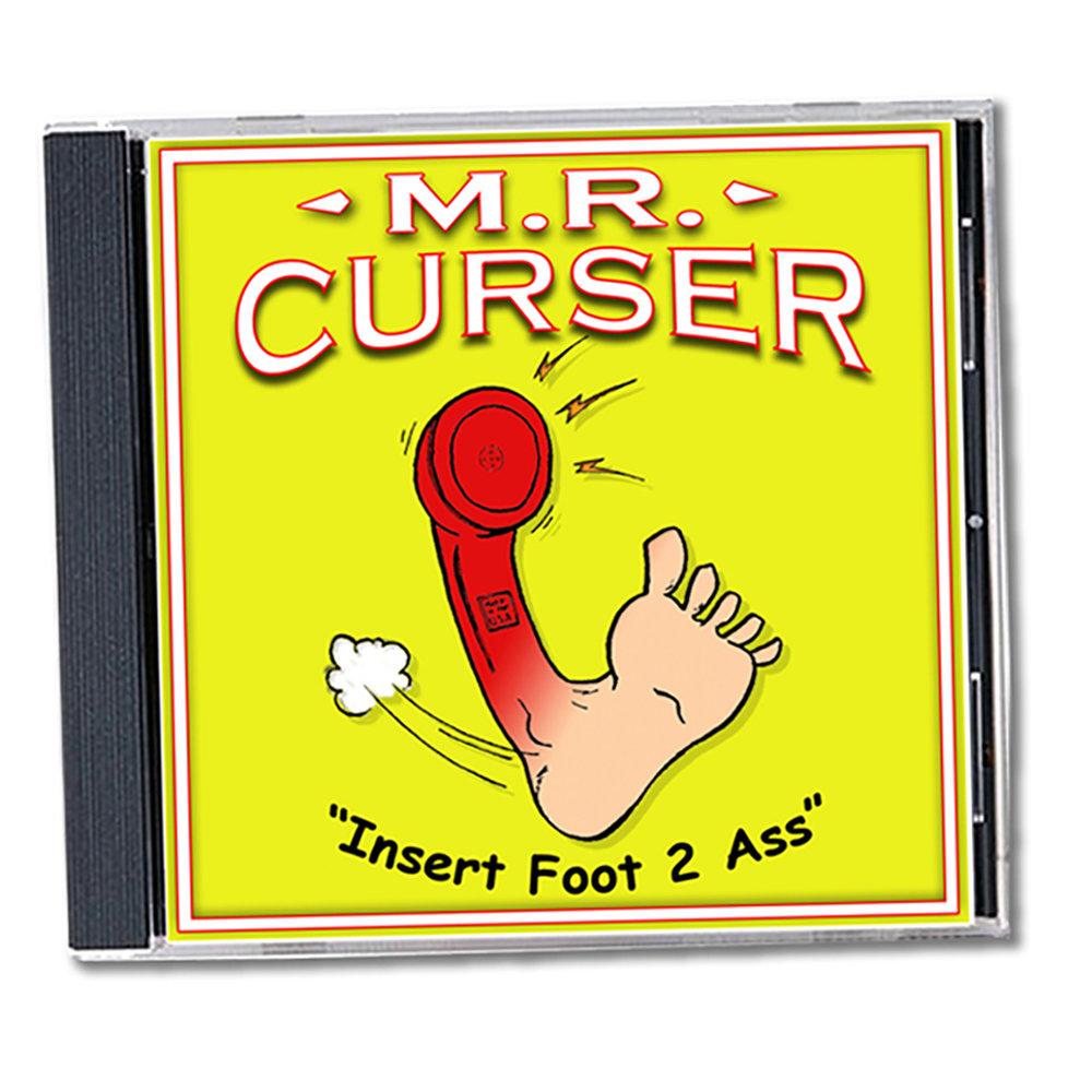 MRCurserAlbum.jpg