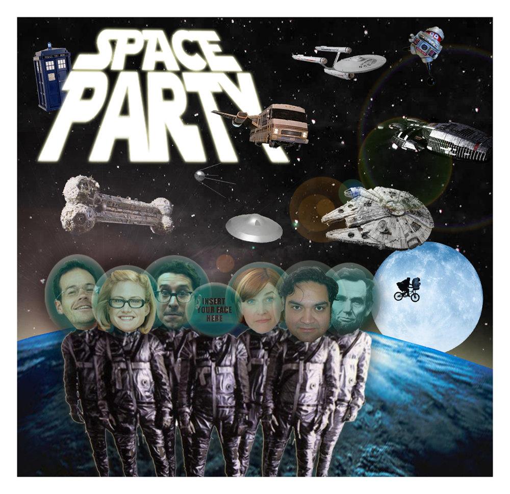 SpacePartyFlyer.jpg