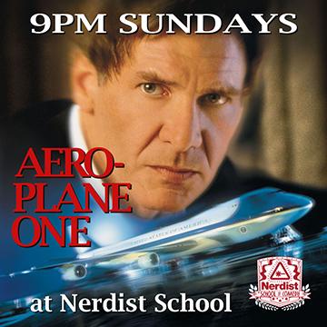 Aeroplane Air Force One AD.jpg