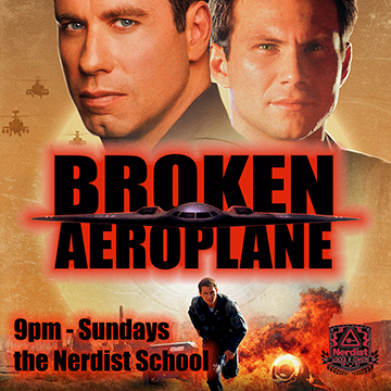 Aeroplane Broken Arrow AD.jpg