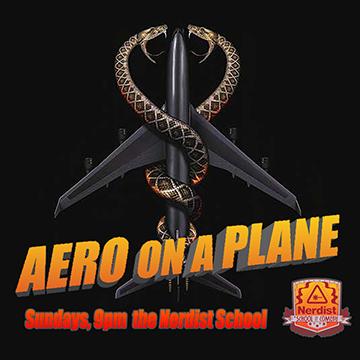 Aeroplane Snakes on a Plane AD.jpg