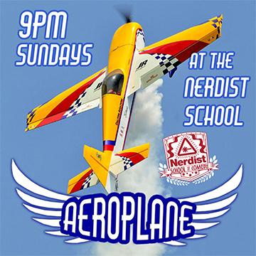 Aeroplane Stunt Plane AD.jpg