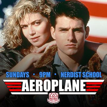Aeroplane Top Gun AD.jpg