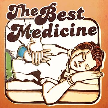 BestMedicine6.jpg