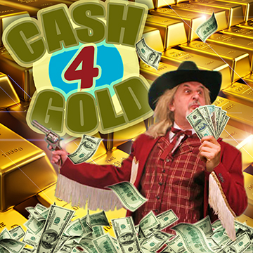 Cash4Gold2.jpg