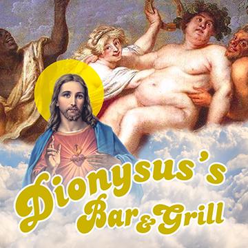 DionysusBar2.jpg