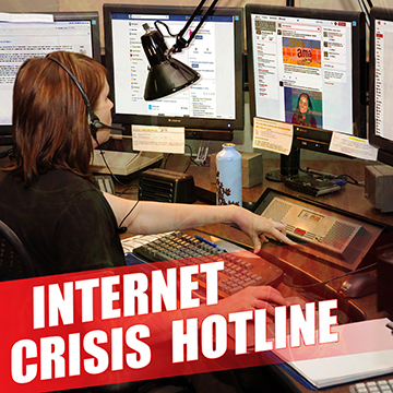InternetCrisisHotline.jpg