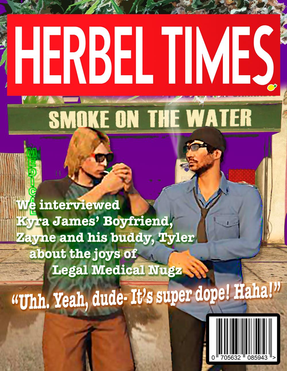 HerbelTimes_4.png