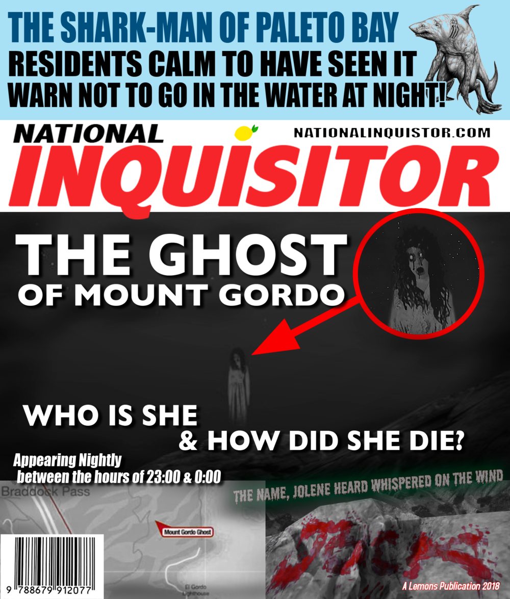 NationalInquisitor_7.png
