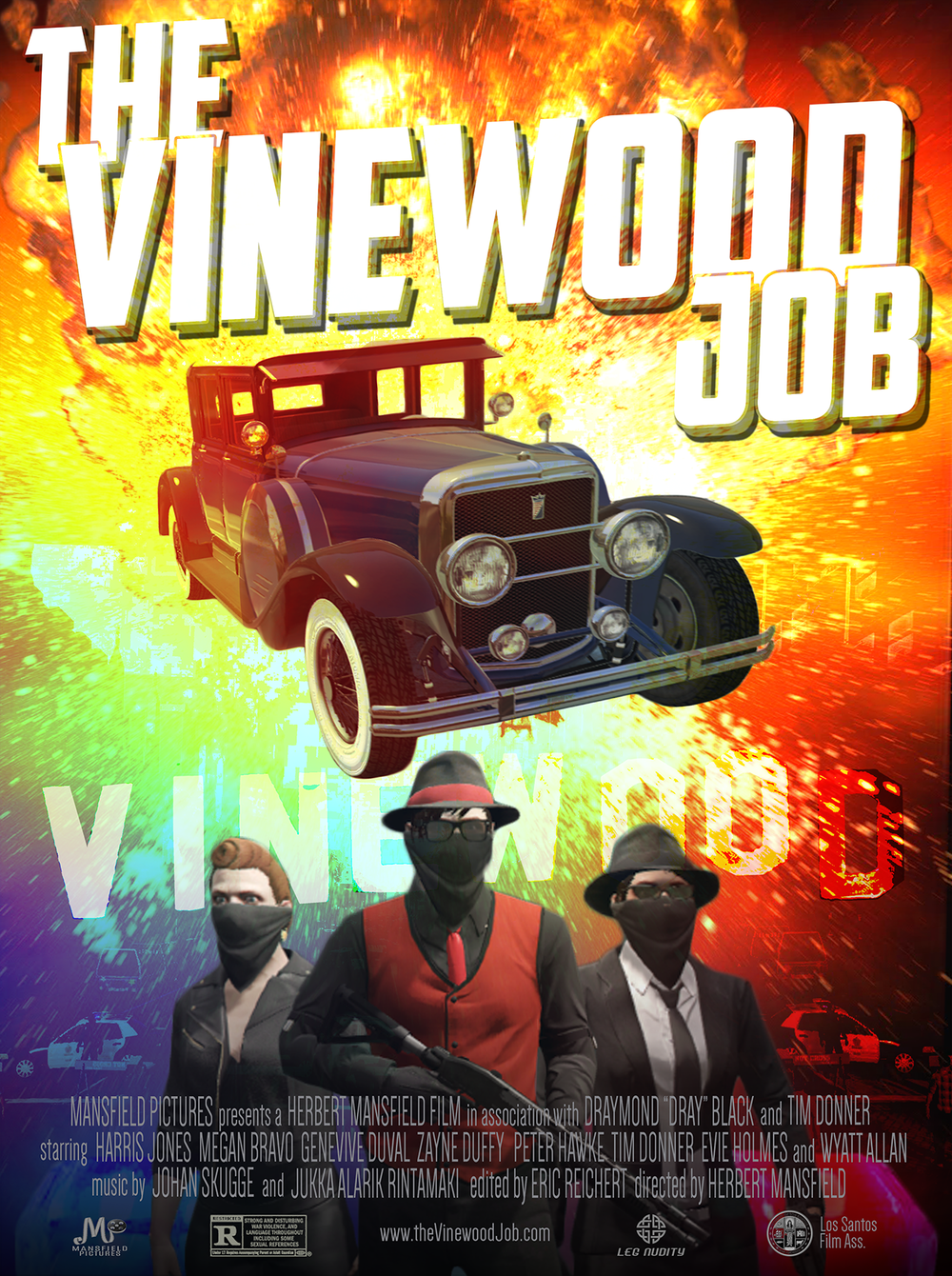 VinewoodJob_Poster-Final.png