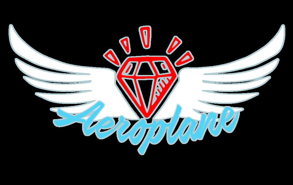 AeroplaneRubyLogo_2.2.png