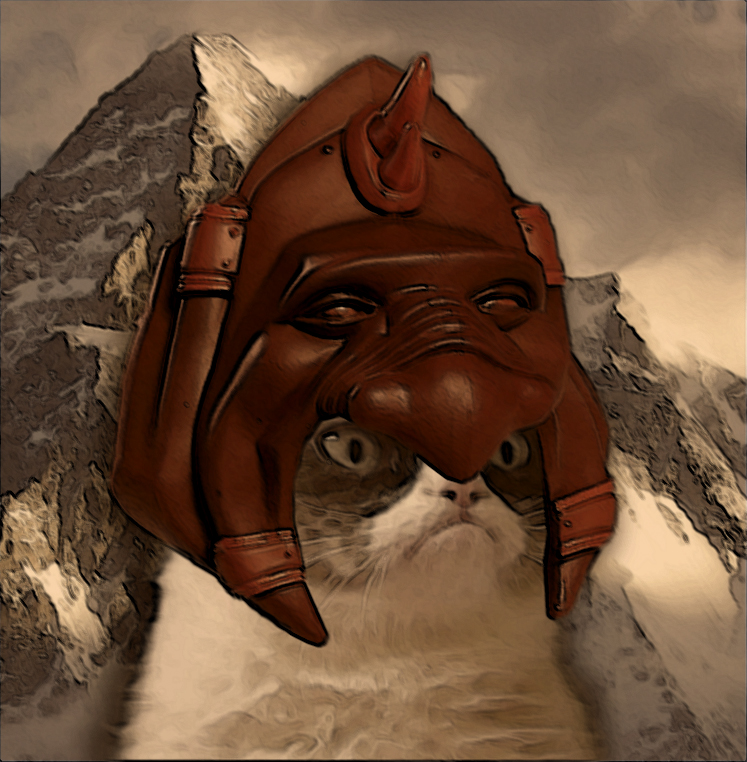 grumpybattlecat.jpg