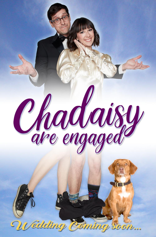 AllOfChaDaisy_EngagementPoster.png