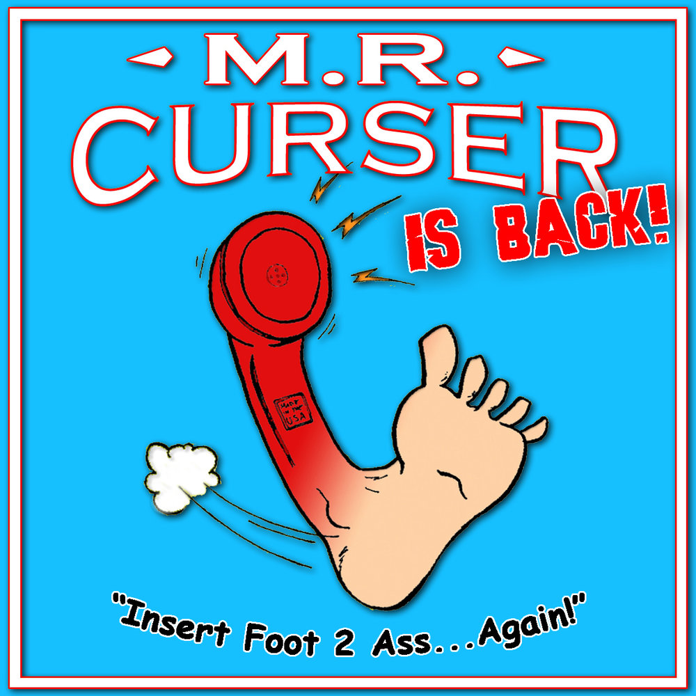 MRCurserAlbum2.jpg