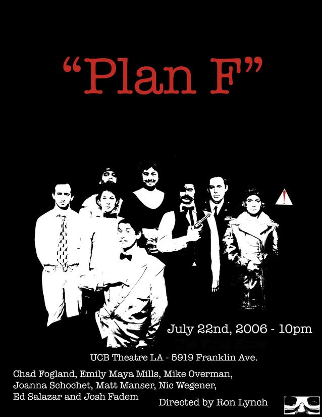 PlanF.jpg