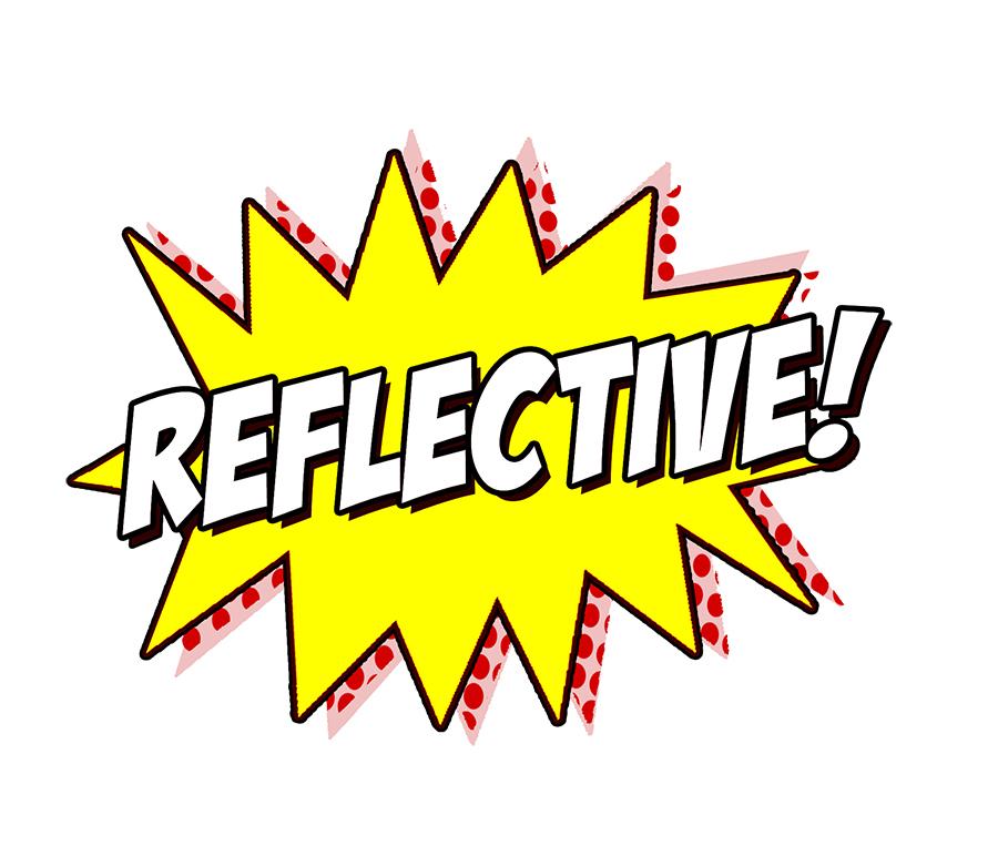 Reflective_Logo.jpg