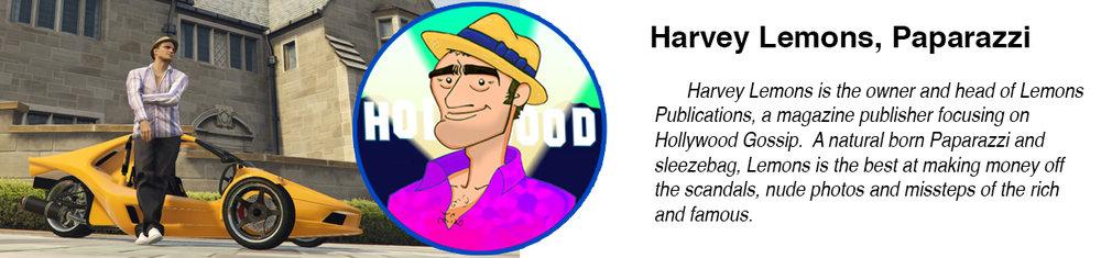 HarveyLemons.jpg