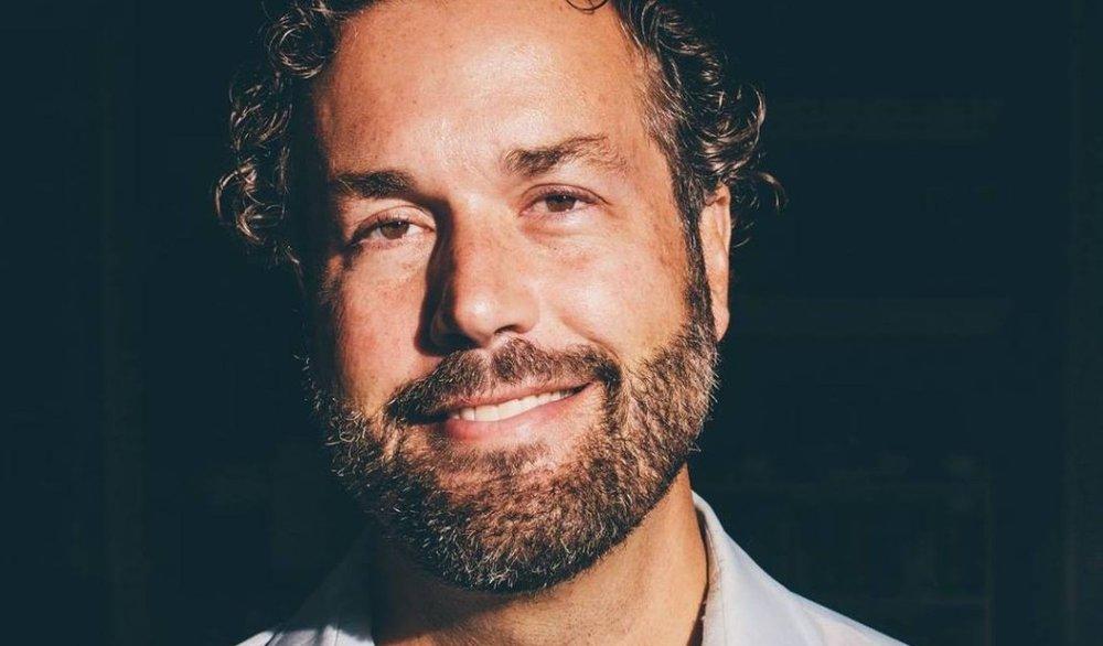 Steve Huber - Network Director