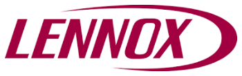 lennox-heating-equipment