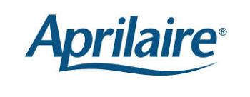 aprilaire-home-humidifiers