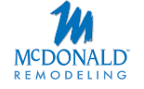 mcdonald-remodeling.png