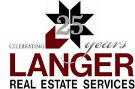 langer-commercial-real-estate-services