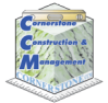 cornerstone-construction-management