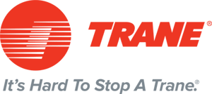 trane-air-conditioning-equipment