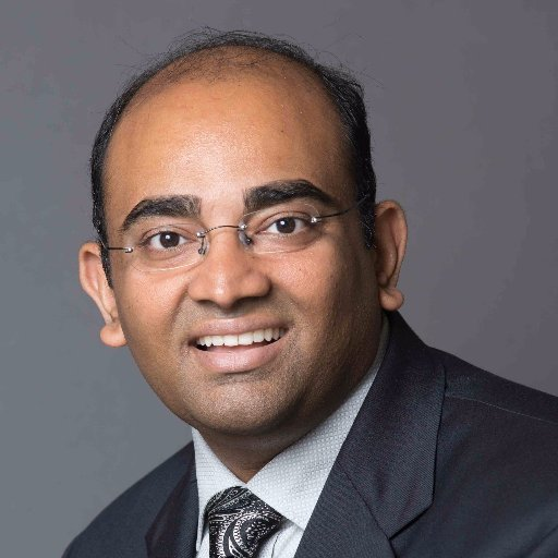 Ram Srinivasan - Ram is based in Boston,MA. He conducts Certified ScrumMaster (CSM), Certified Scrum Product Owner (CSPO), and Certified LeSS Basics workshops. Find his classes listed hereFind his contact information here