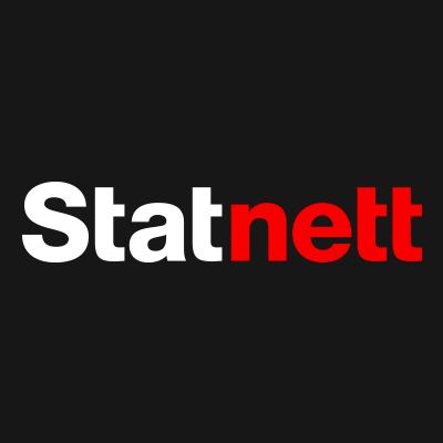 statnett_logo.png