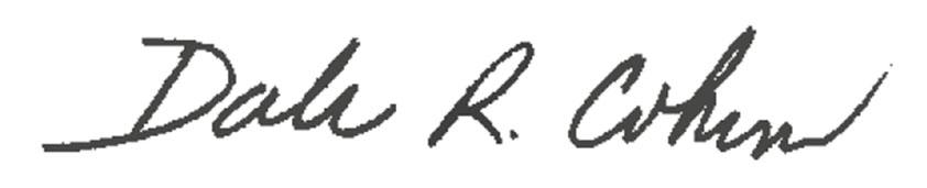 Dale Cohen Signature.jpg