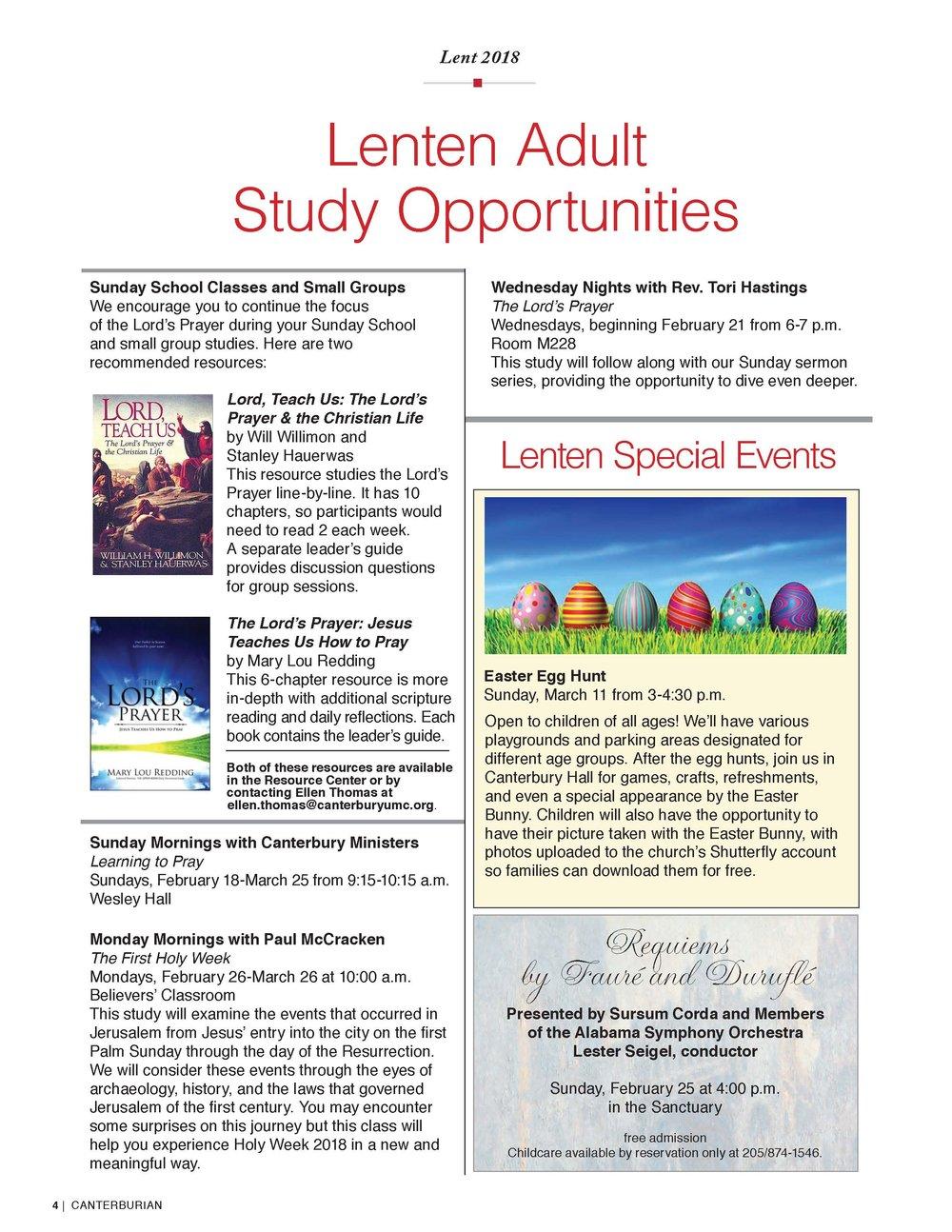study opportunities.jpg
